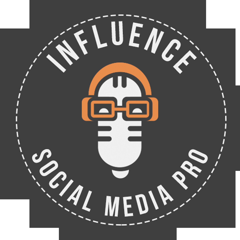 Influence @ SocialMediaPro.fr