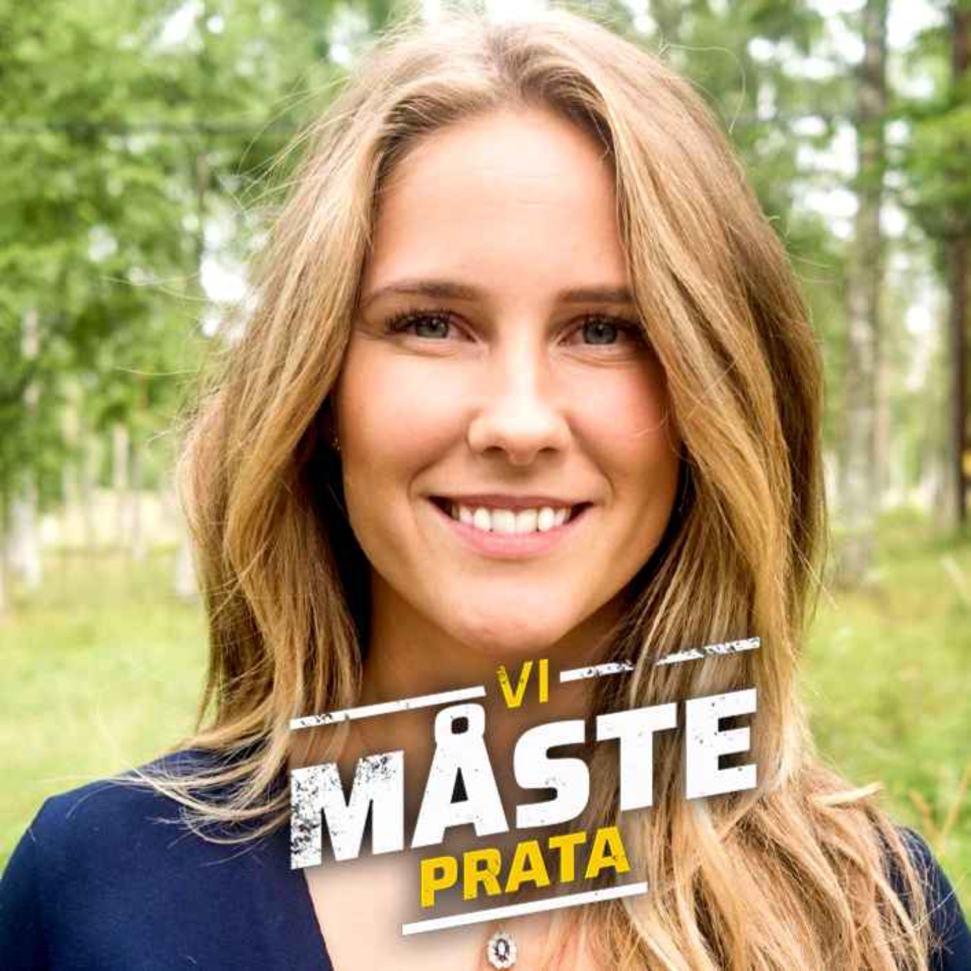VMP#30 - Ida Drougge