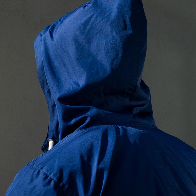 John Edmonds: Anonymous