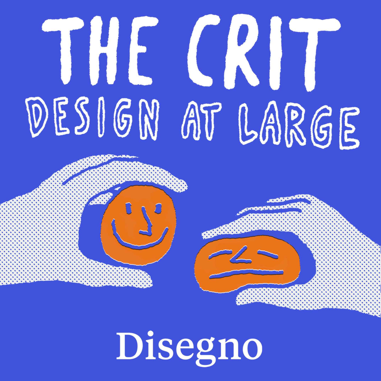 The Crit