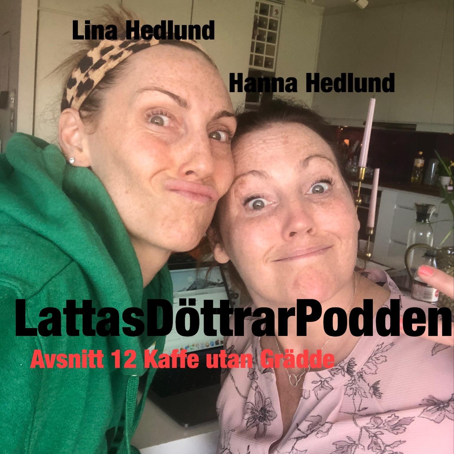 LattasDöttrarPodden