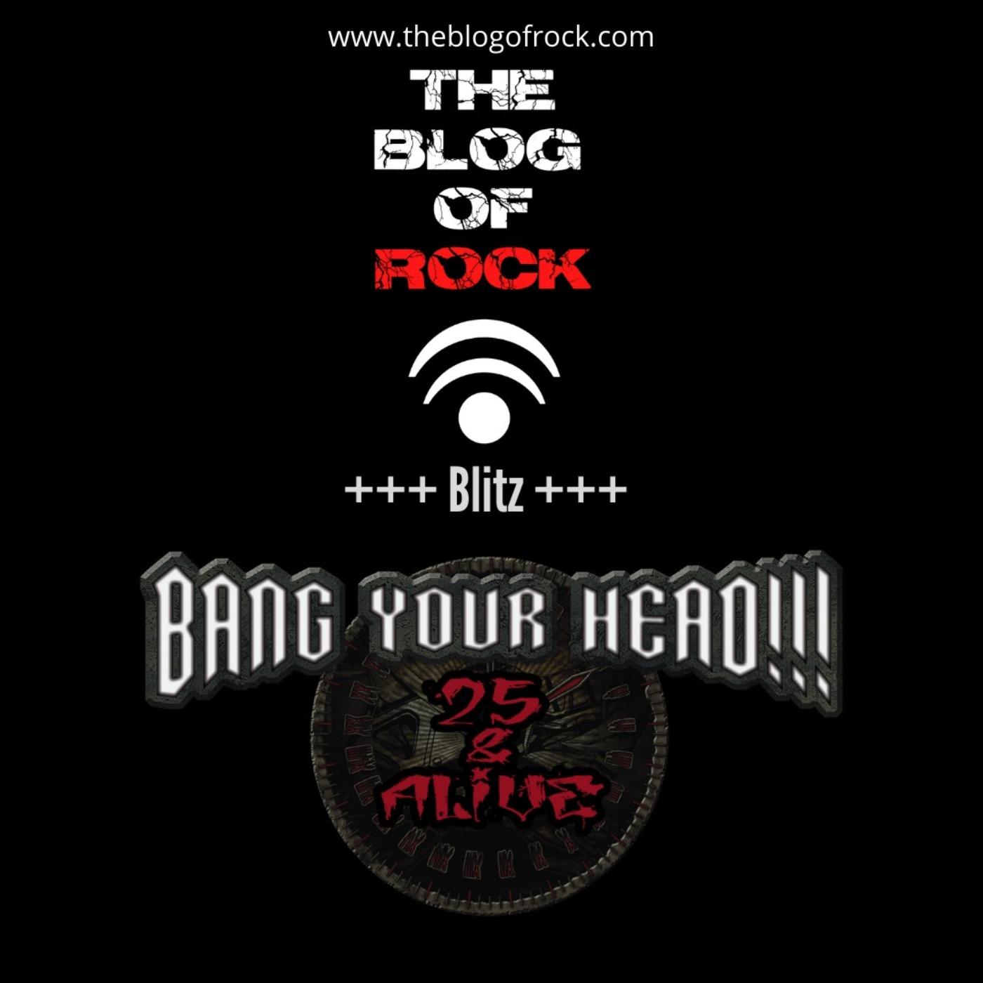 BANG YOUR HEAD!!! Festival 2020