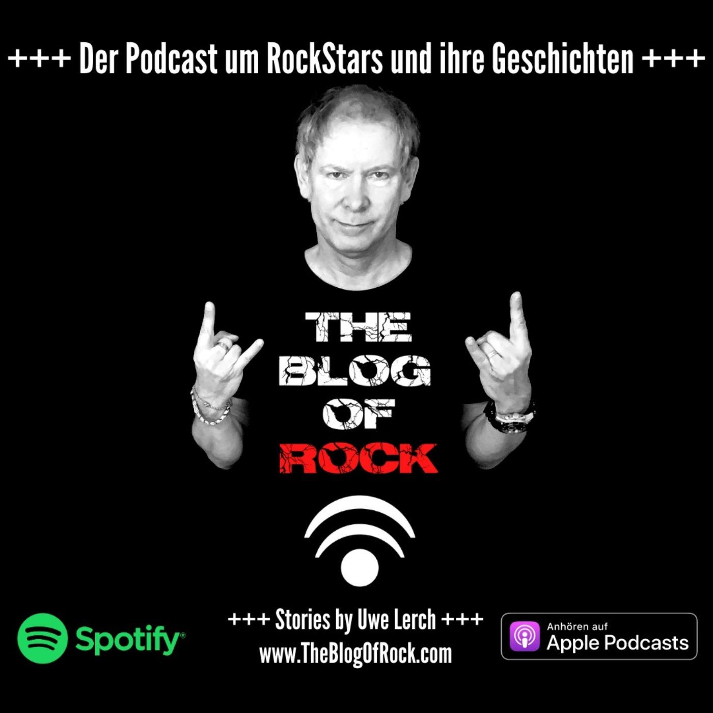 Full Podcast Trailer