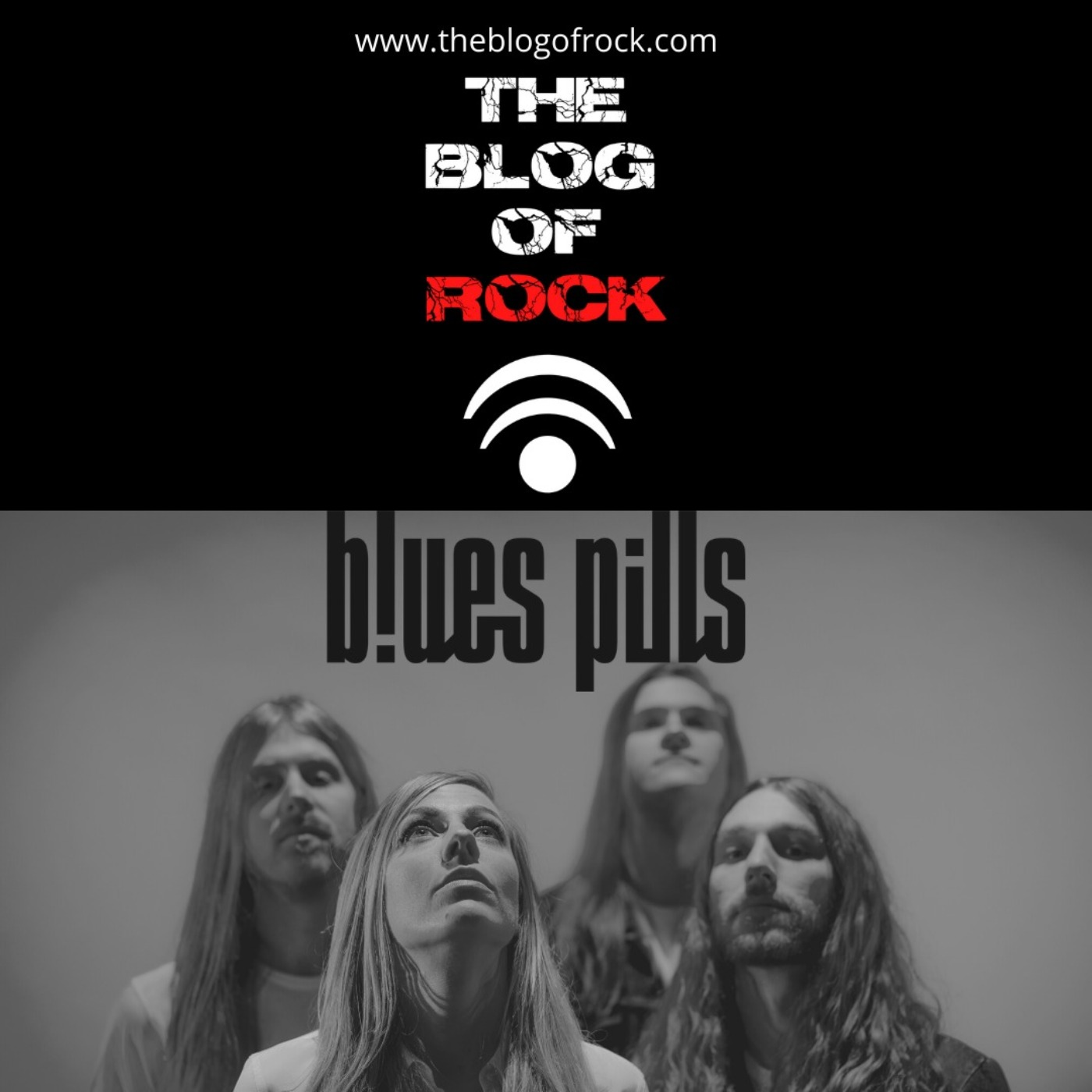 BLUES PILLS (full english version)
