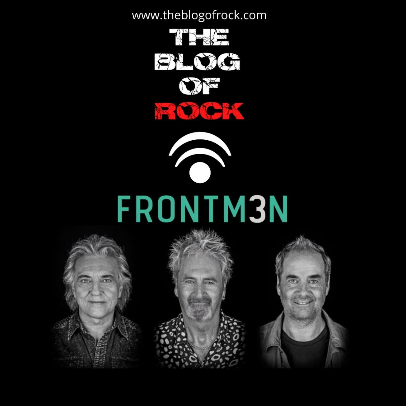 FRONTM3N (full english version)