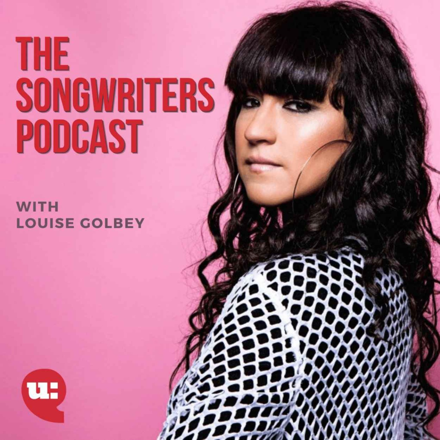 The Songwriters Podcast
