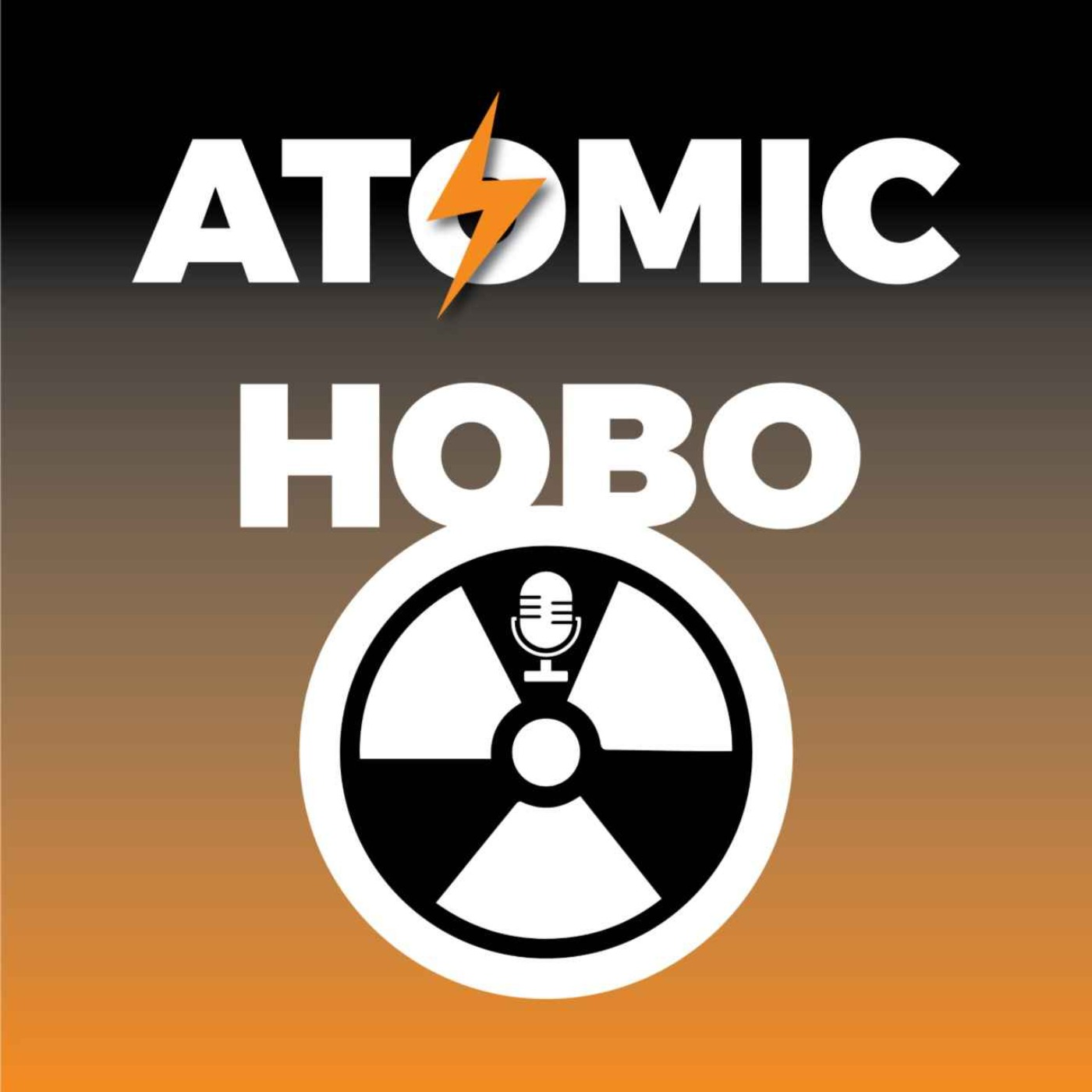How To Survive An Atomic Bomb, Part II