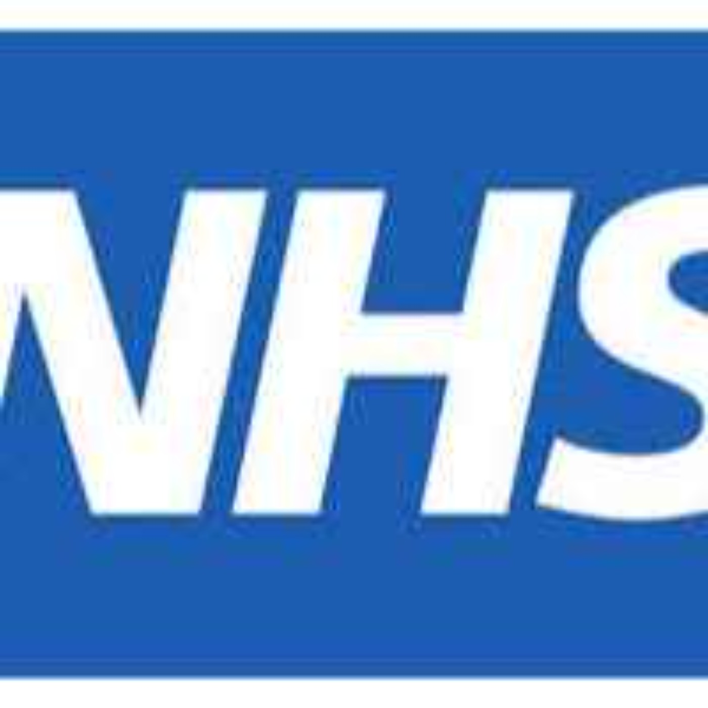 The NHS and Nuclear War