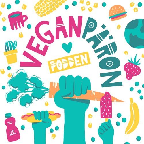 1. Varför vi fostrar vegankids – med Sanna och Josephine