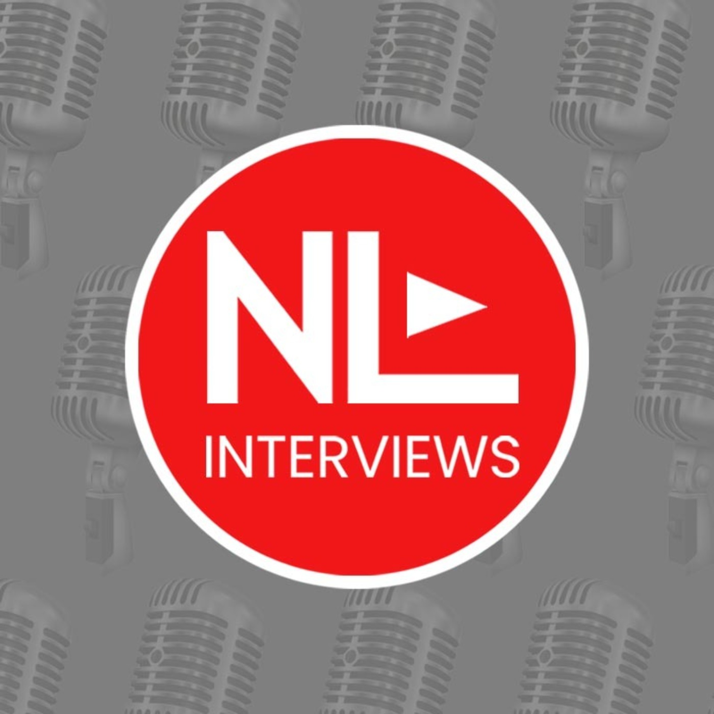 NL Interview | 'मैं अक्सर देखता हूं Hindustan के न्यूज़ चैनलों को, और फिर सोचता हूं...'