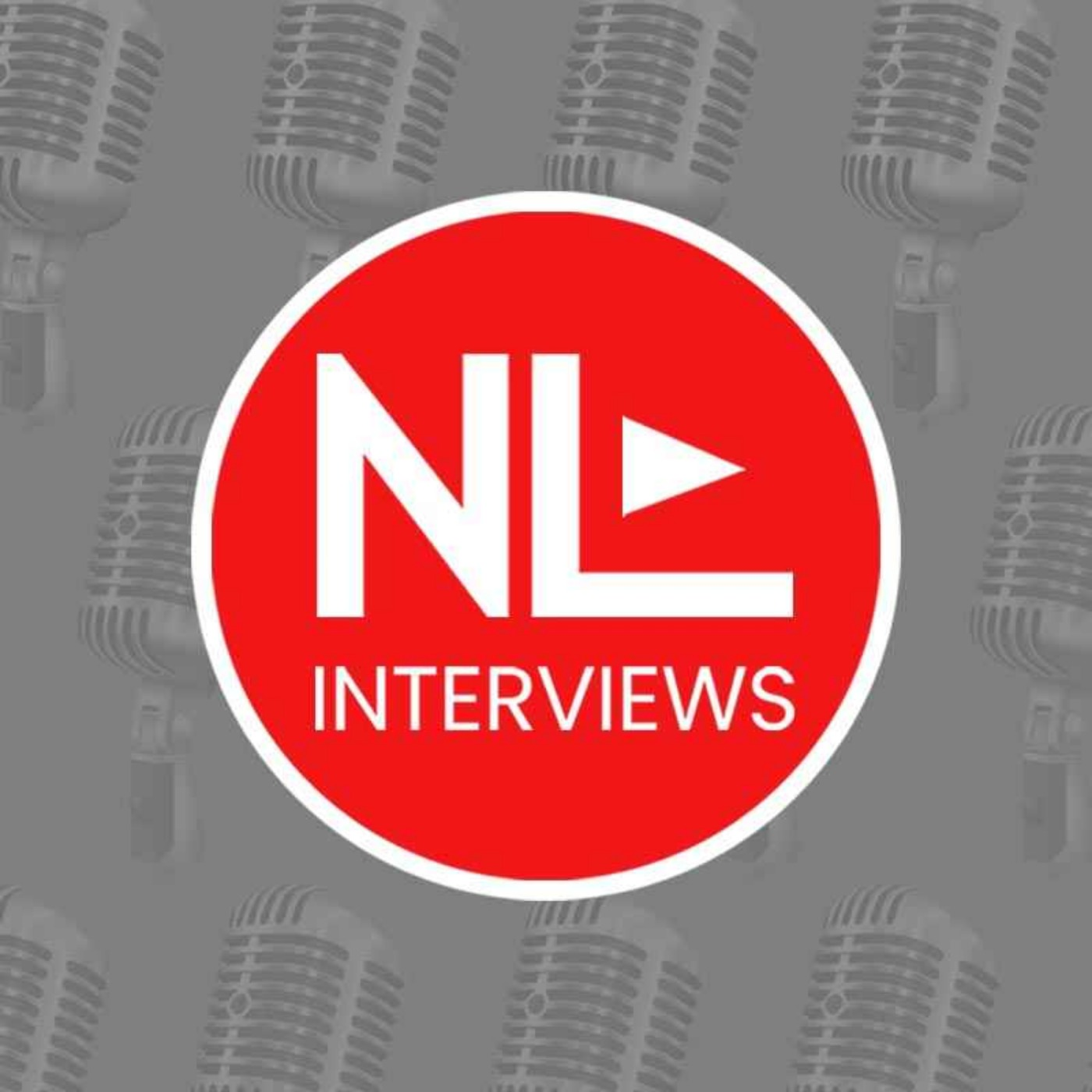 NL Interview | Max Abrahms on the US election, Trump's chances, and the role of the media