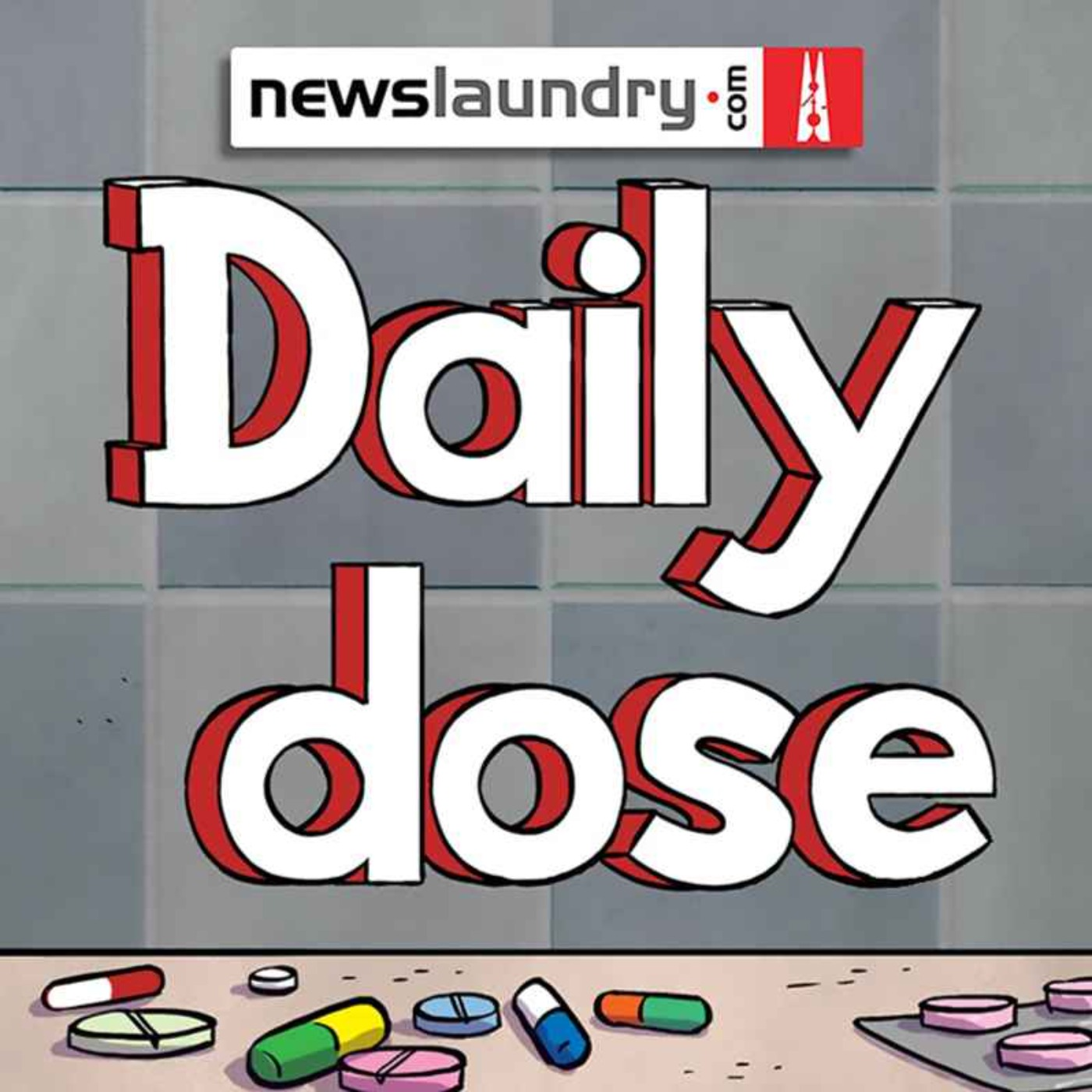 Daily Dose Ep 632: Uttarakhand disaster, farmer protests, and Trump's impeachment trial