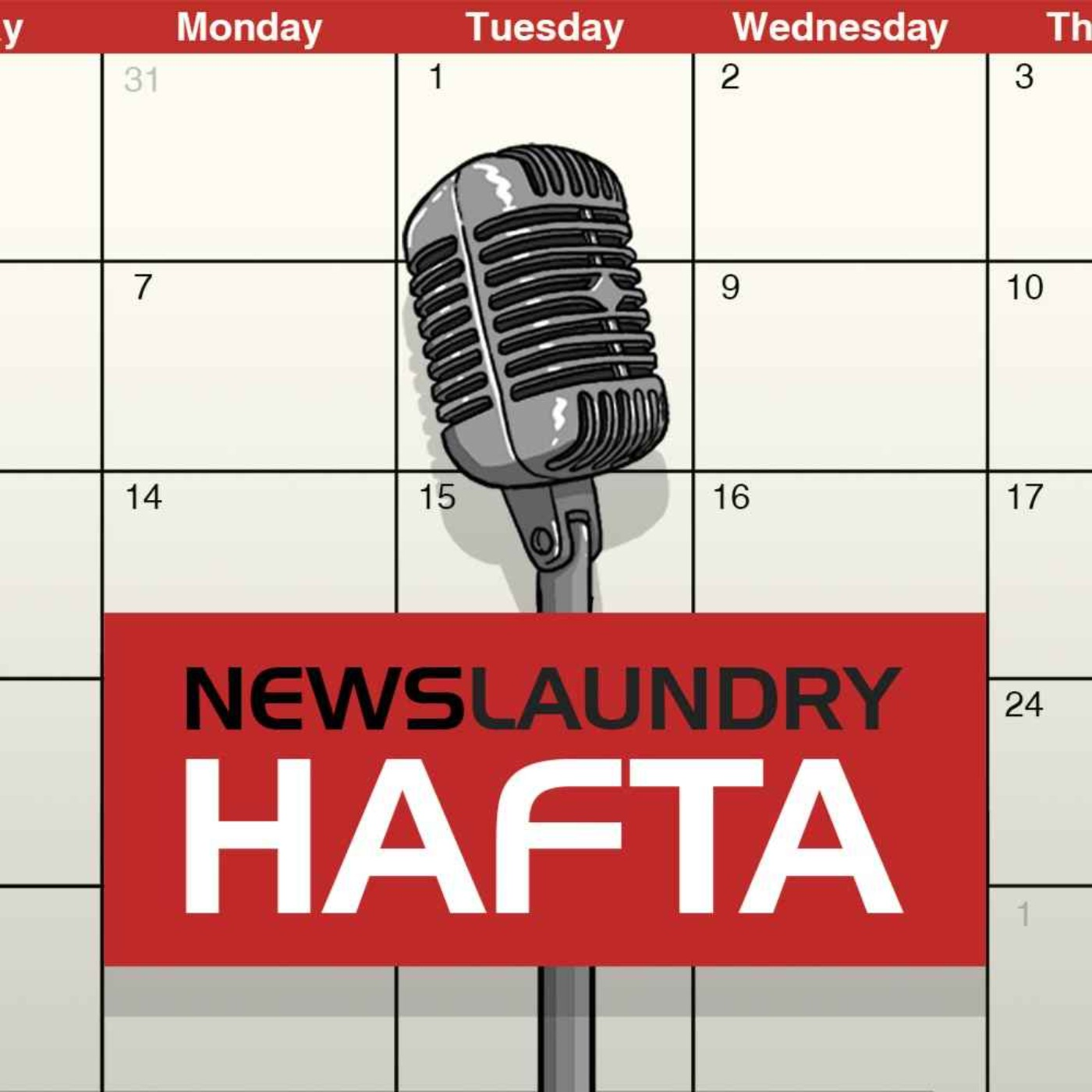 Hafta 296: Hathras rape case, Babri Masjid verdict, and the Trump-Biden presidential debate