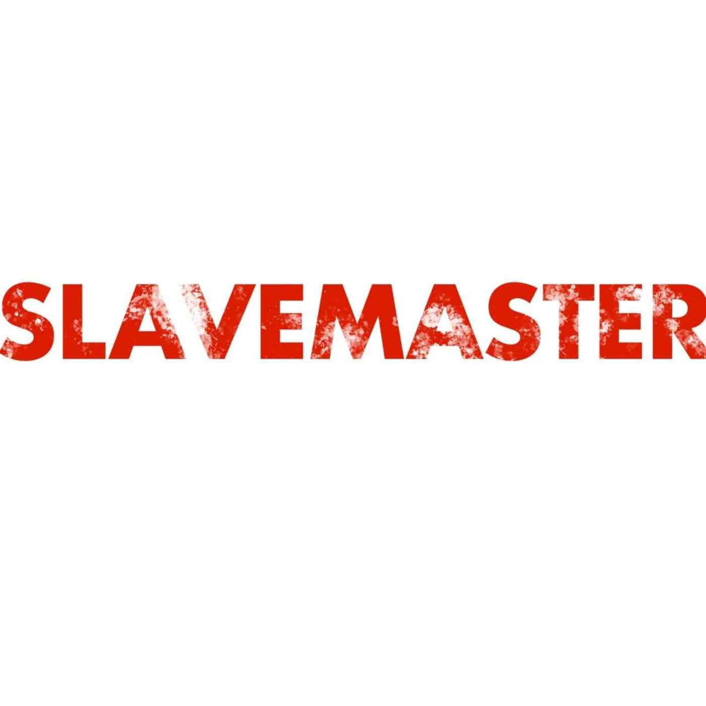 Slavemaster 3: Tuomittu