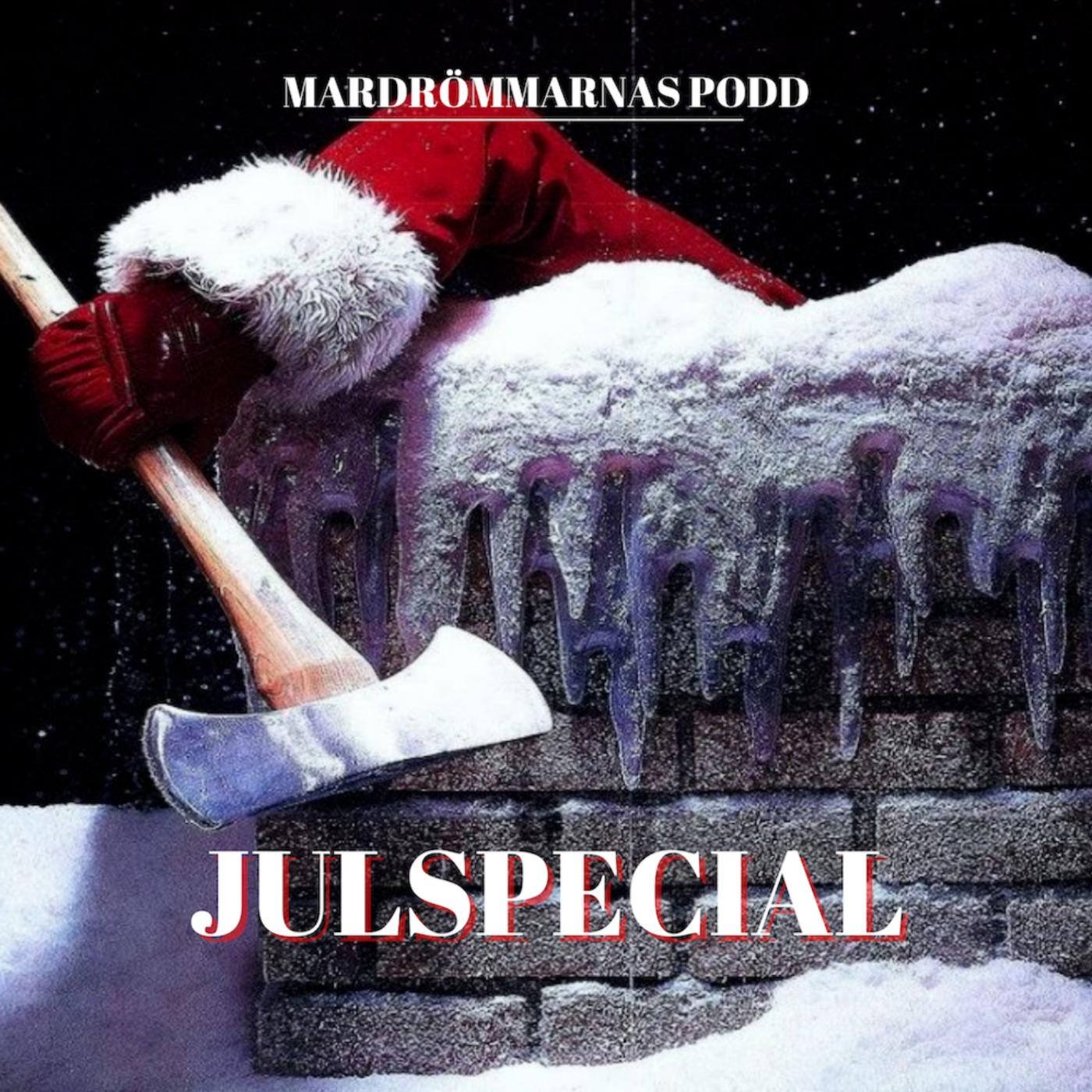 Julspecial