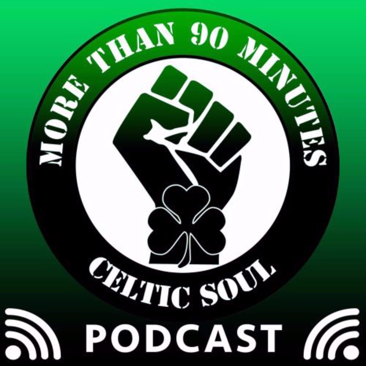 PHOTOS – CELTIC SOUL