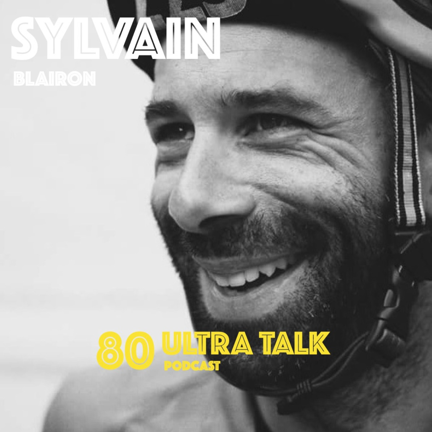Sylvain Blairon, mon père ce héros