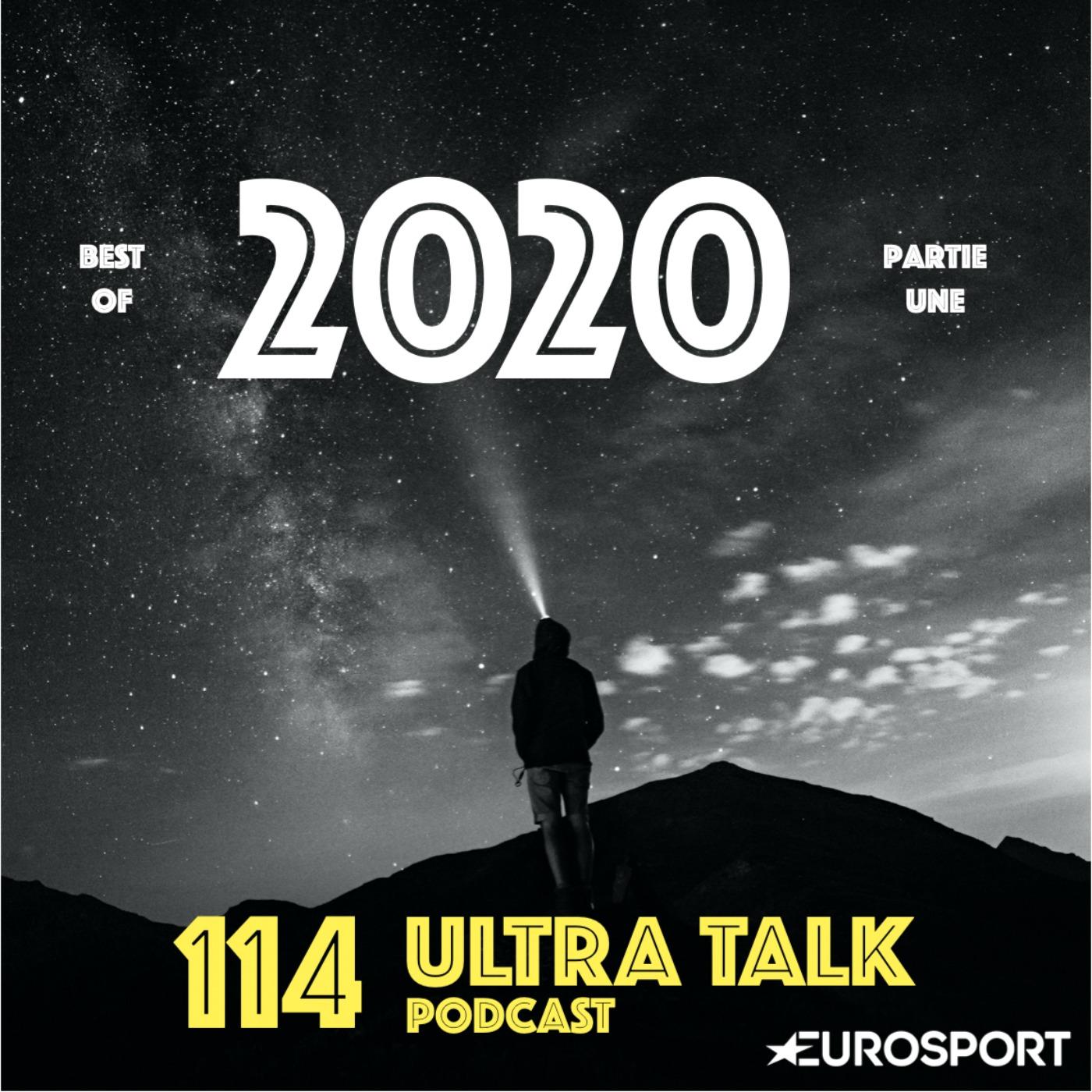 #114 - Best Of 2020 Partie Une
