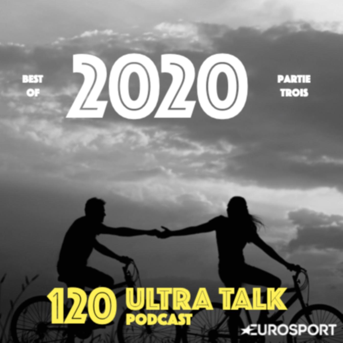 # 120 Best Of 2020 - Partie 3