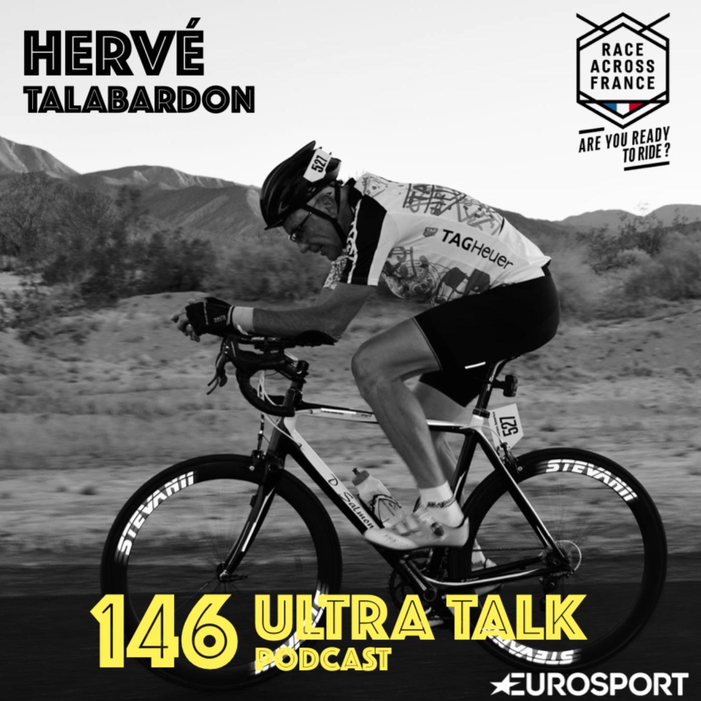 #146 Hervé Talabardon