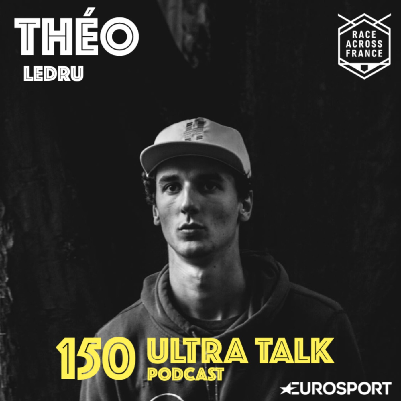 #150 Théo Ledru