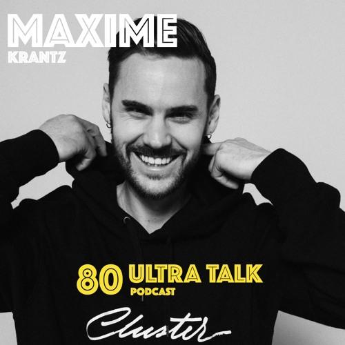 # 80 Maxime Krantz - Un esprit sain dans un corps sain !