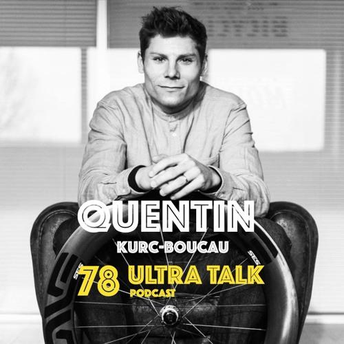 #78 Quentin Kurc-Boucau - L'un des meilleurs Français !