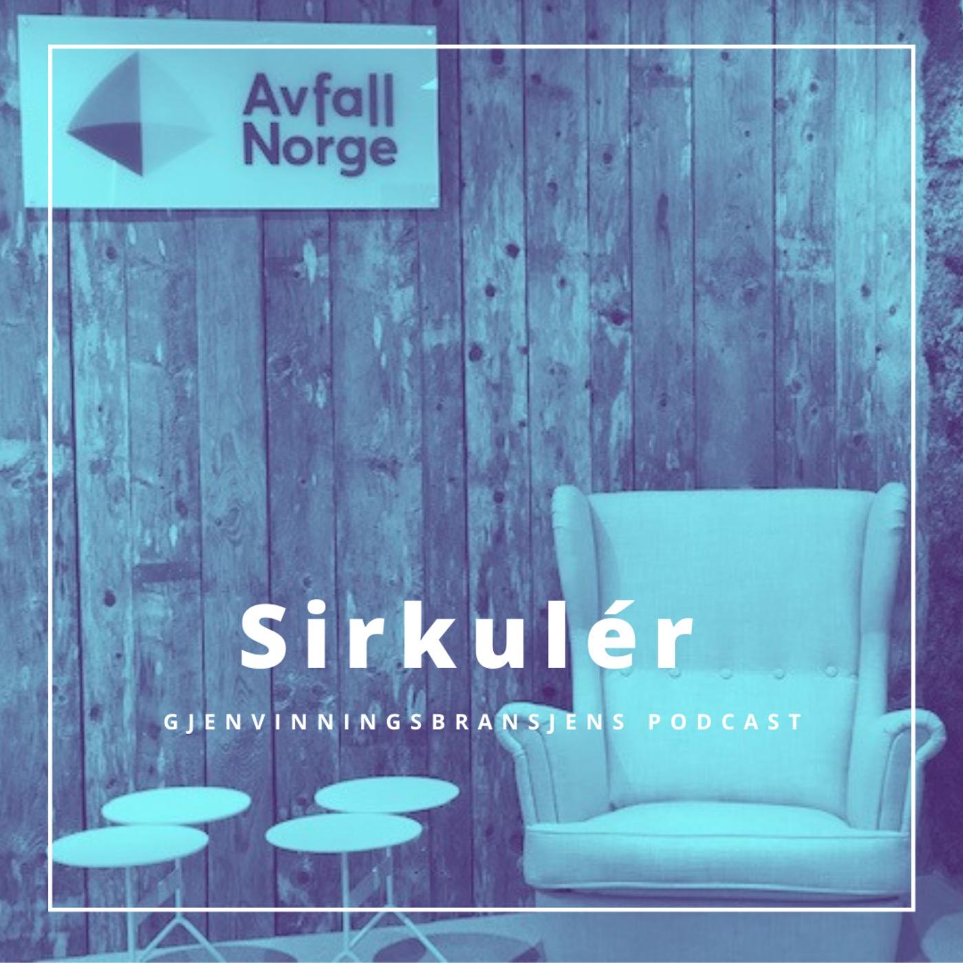 Torbjørn Evjen og Henning Martinsen - Digitalisering