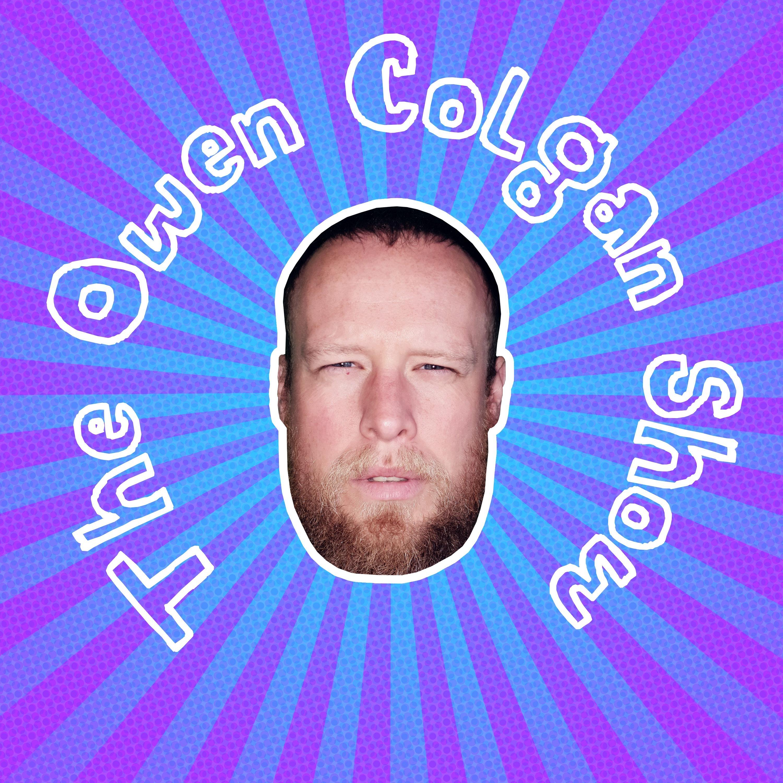 The Owen Colgan Show
