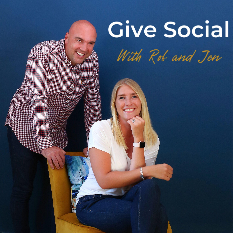 Give Social