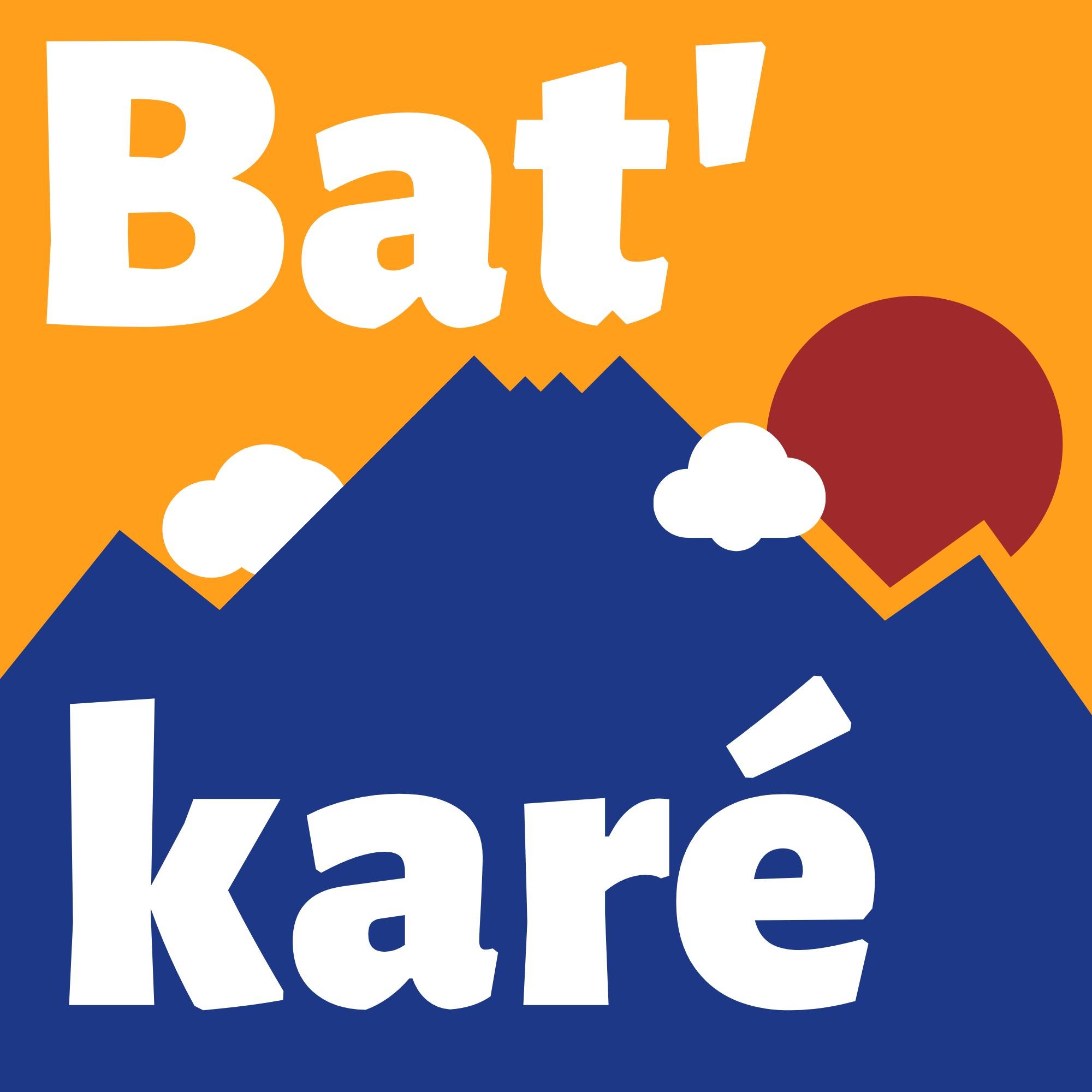 Bat' karé