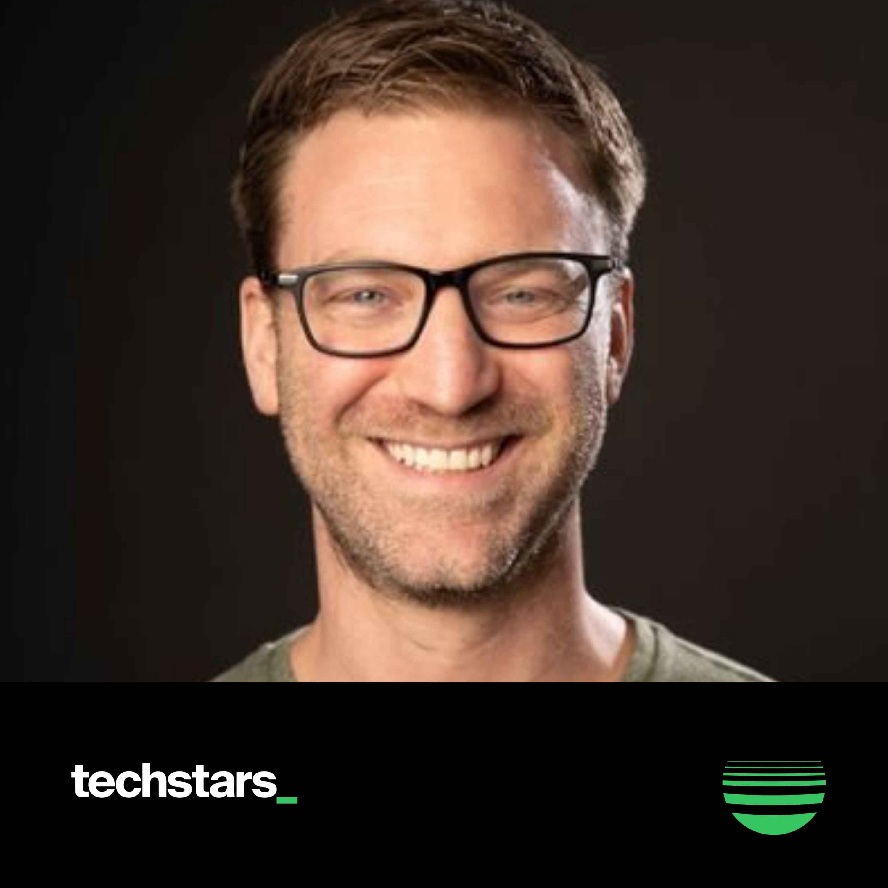 Live from CES: Event Hub CEO and Co-founder Michael Bleau on the power of live events