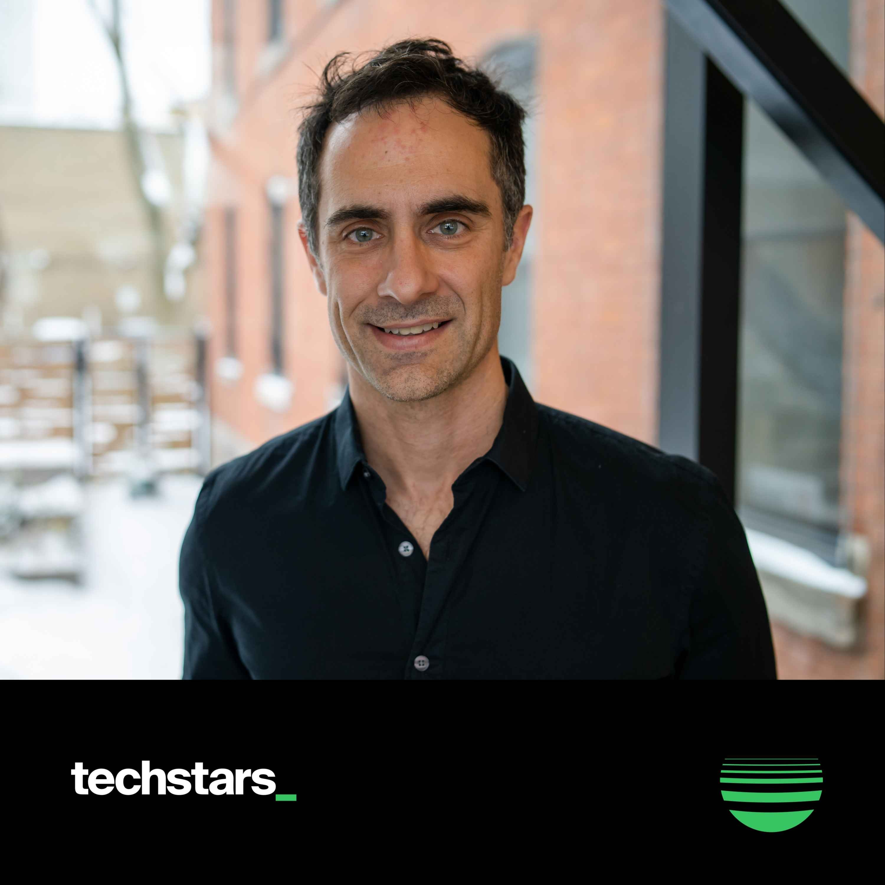 Bruno Morency on the evolution of the Montréal startup ecosystem