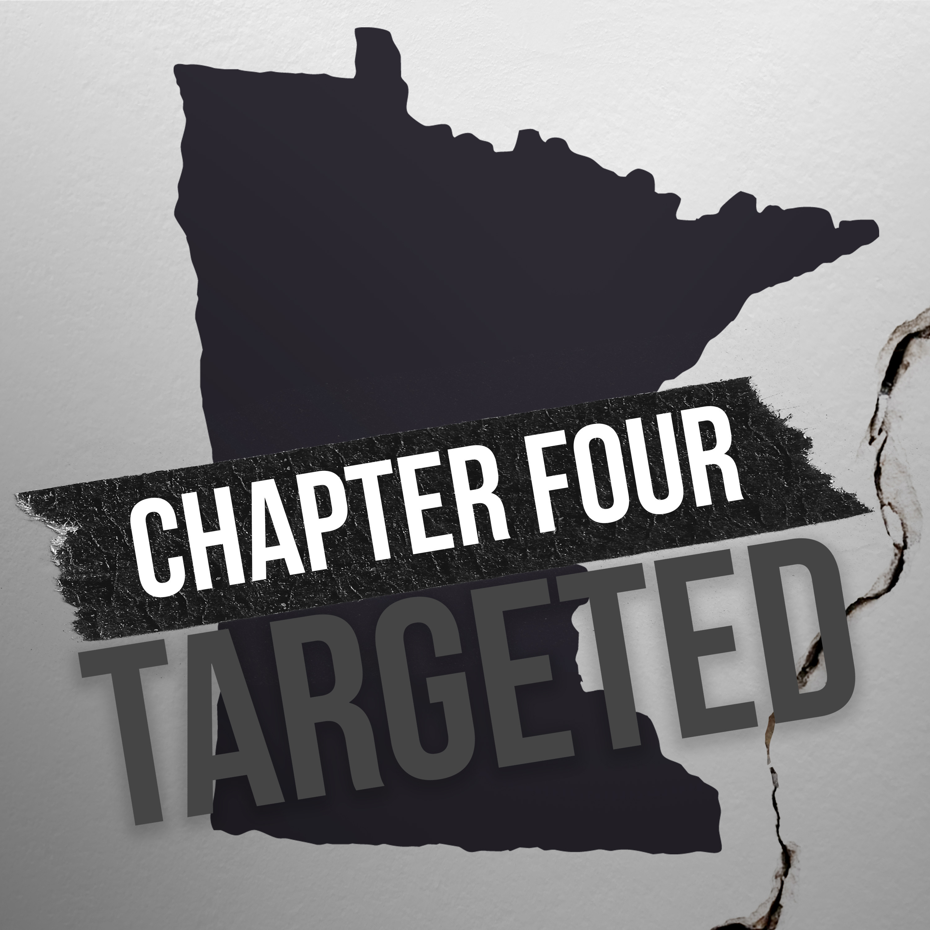Chapter Four: Targeted in Minnesota