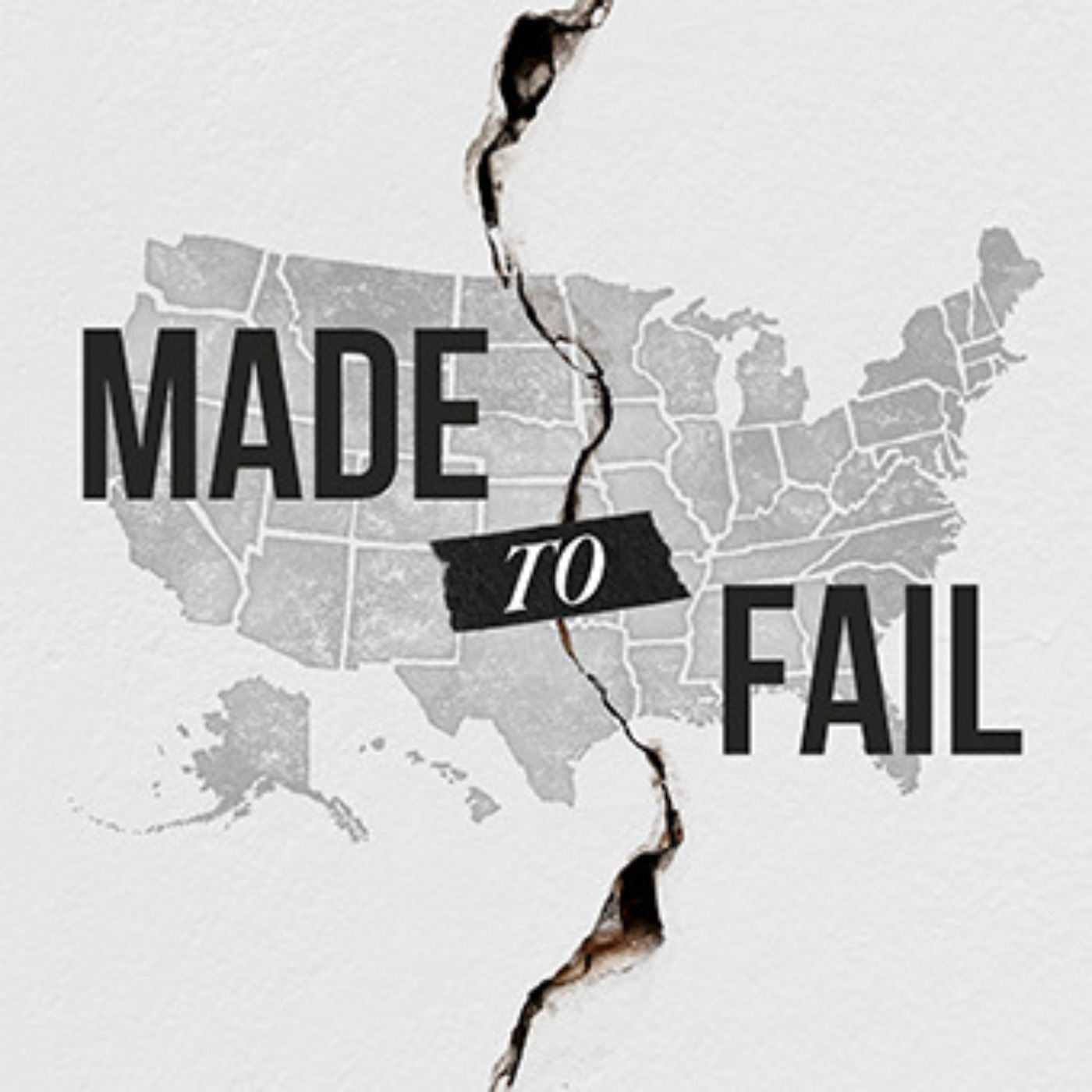 "BONUS: Julian Castro and Panel on ""Made to Fail"""