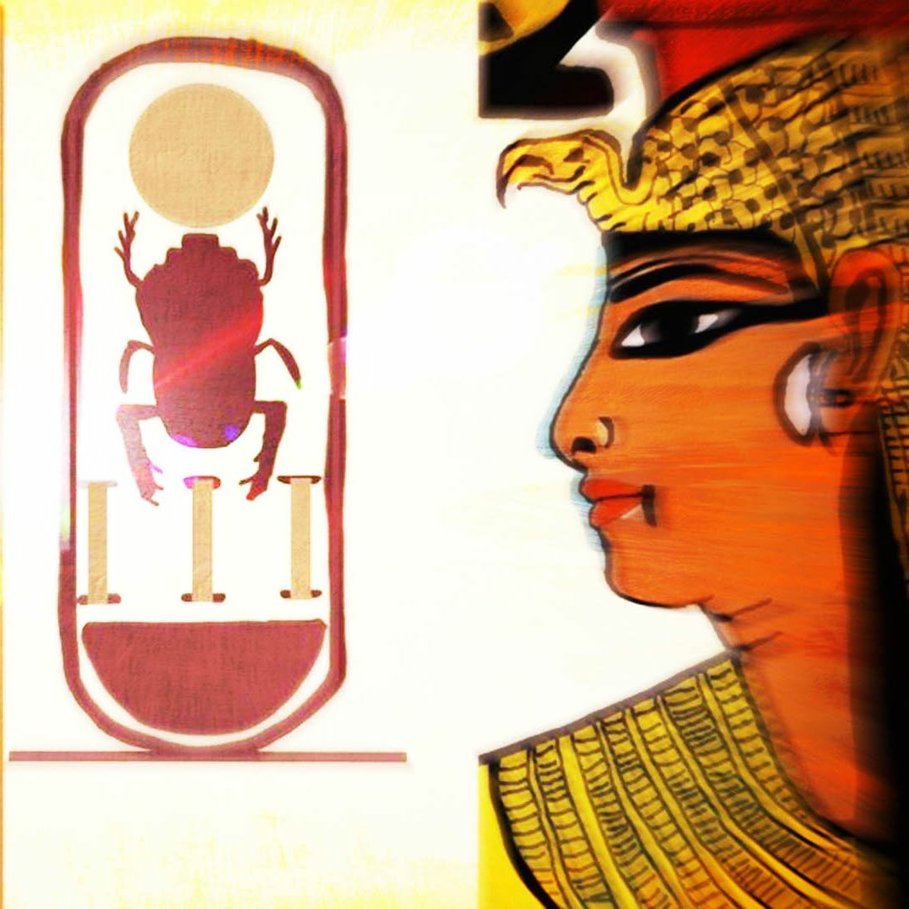 The Goddess Isis/Sirius Star Transmission: Clearing Ancient 3D Patriarchal Sexual Abuse/Trauma.