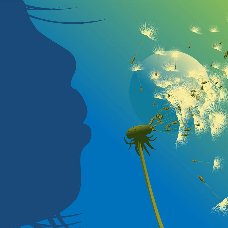 Archangel Ariel Transmission: Healing the Kingdoms of Gaia.