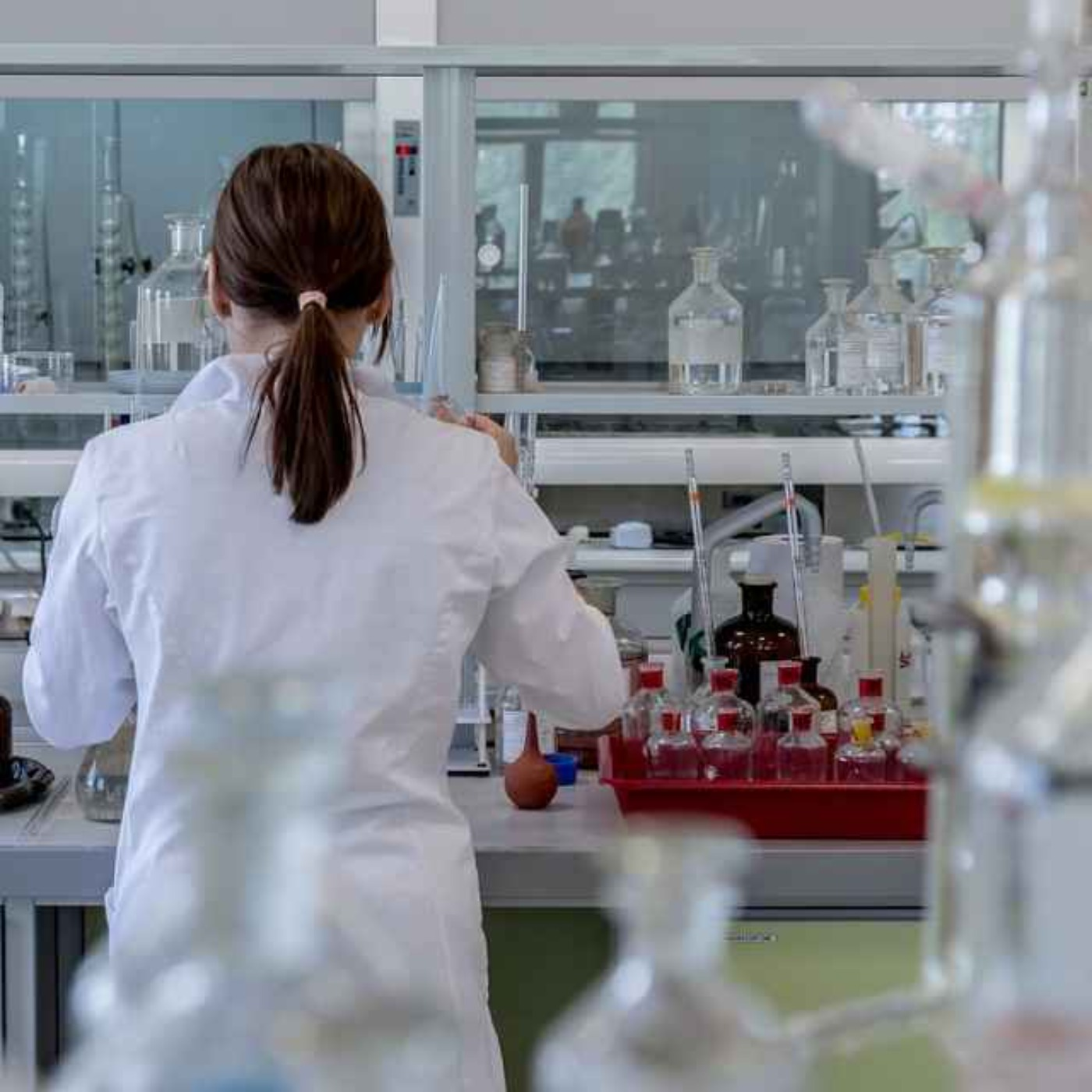 The reproducibility crisis: where are we now and how can we progress?
