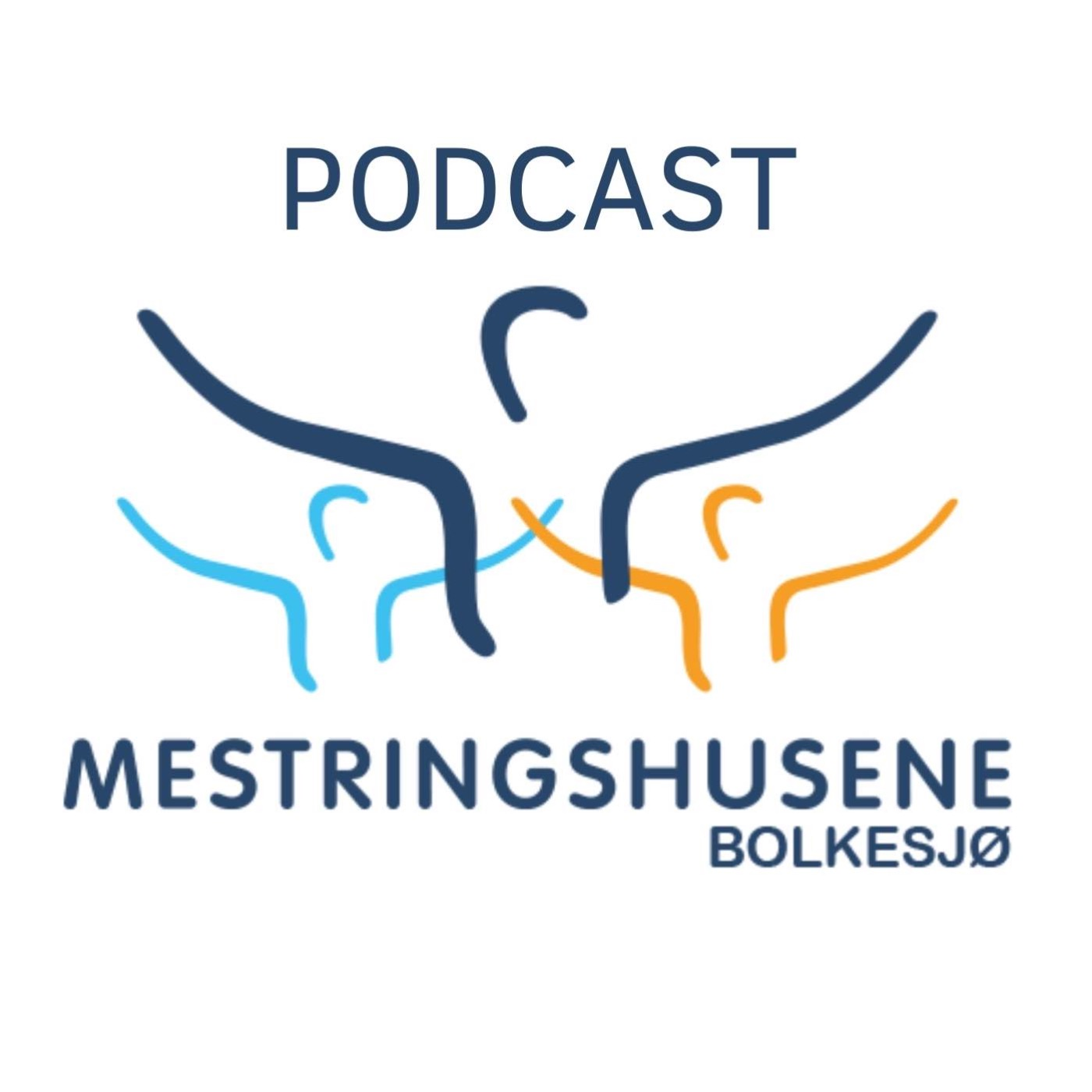 Mestringshusene AS