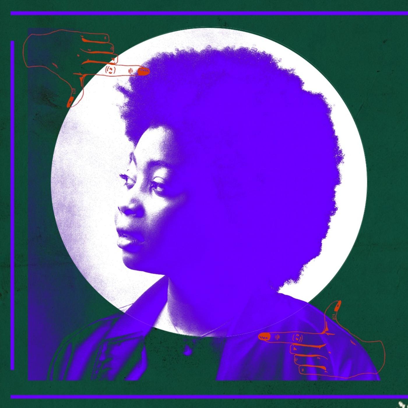 """Chinwe Okorie on """"Lovebites"""""""
