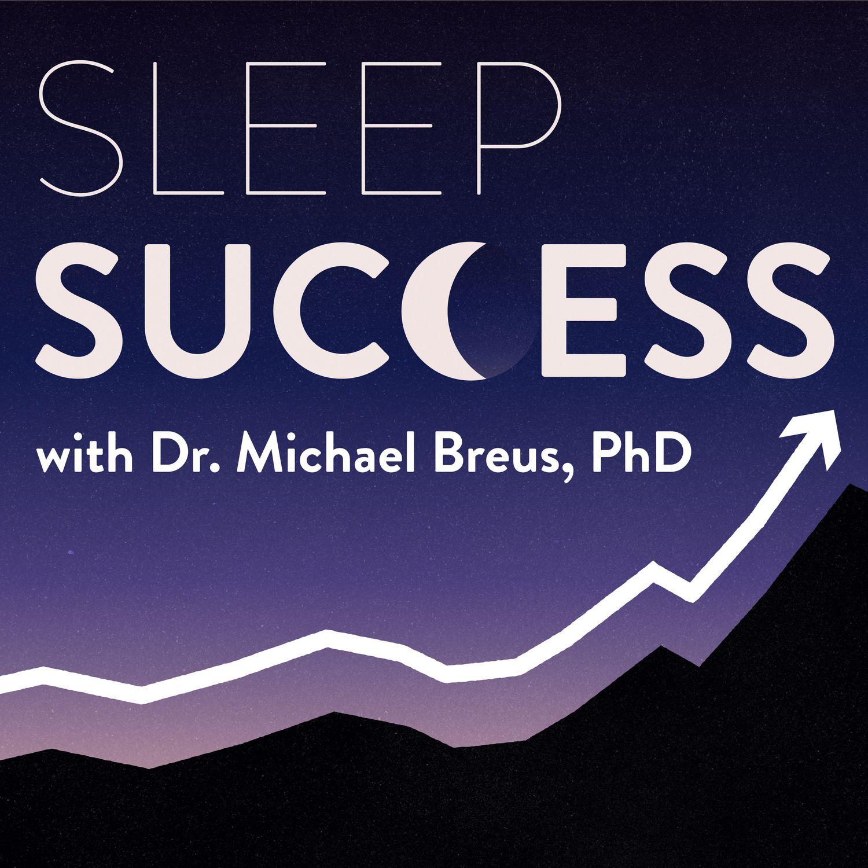 Sleep Success