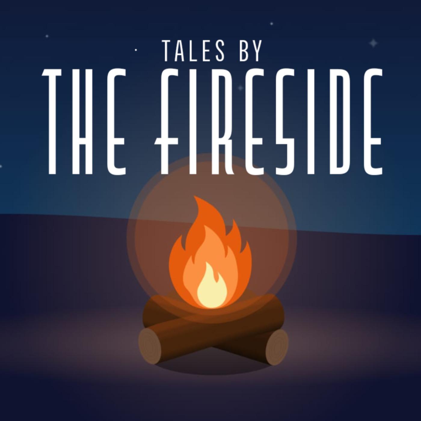 Tales for Everyone - Prosperity Lane