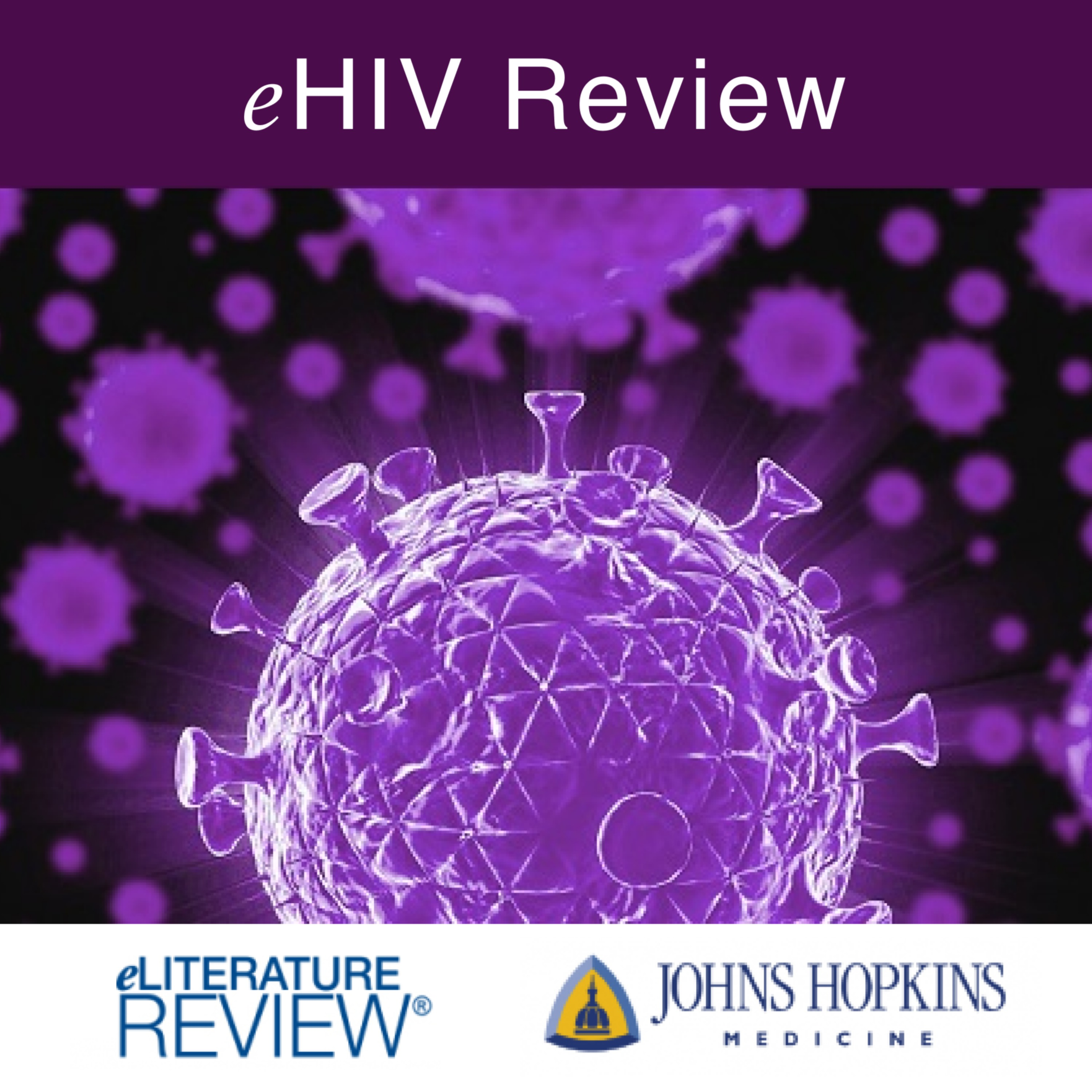 eHIV Review