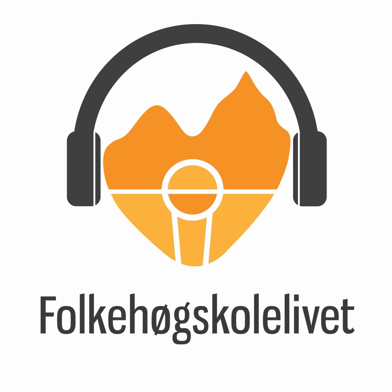 Episode 1 - Hvem er vi og hva er Lofoten Folkehøgskole?