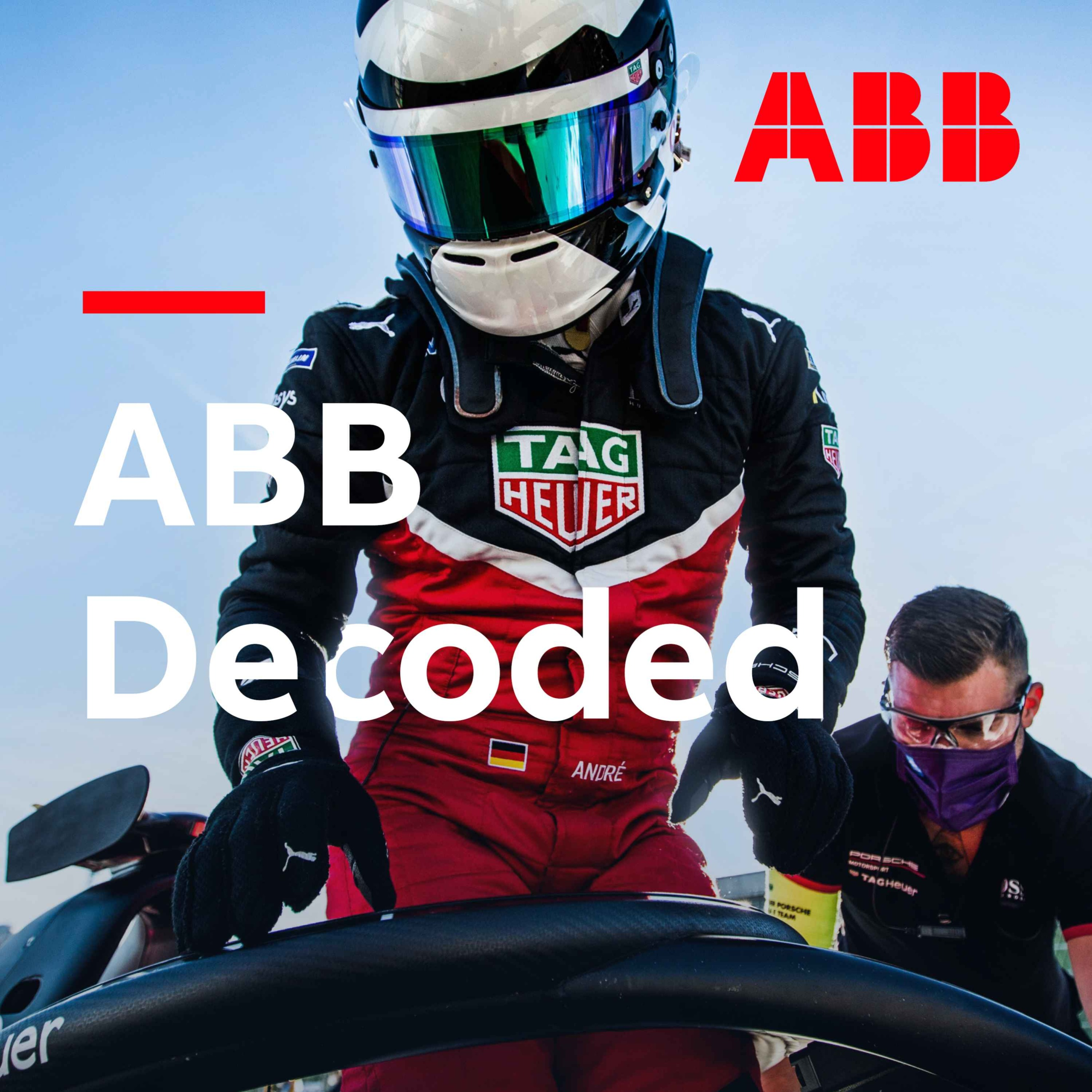 Electric racing in COVID times