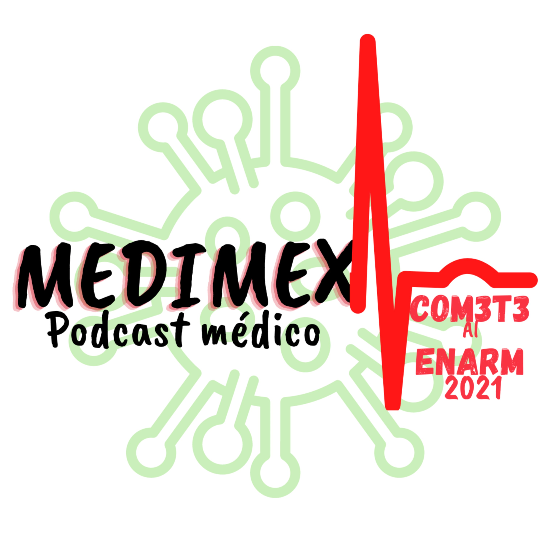TUBERCULOSIS, muy común en México :(