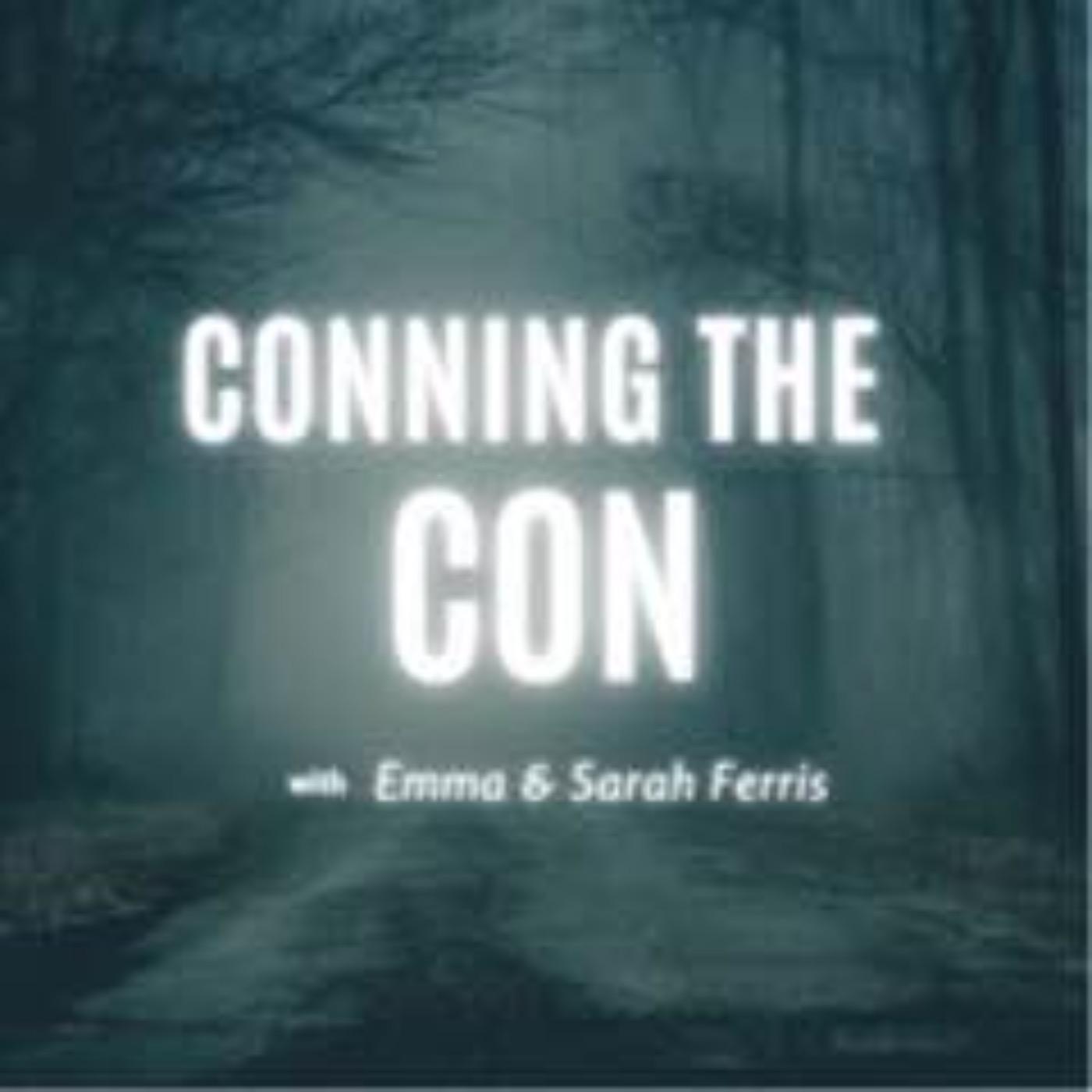 CONvicts - BONUS Ep 14
