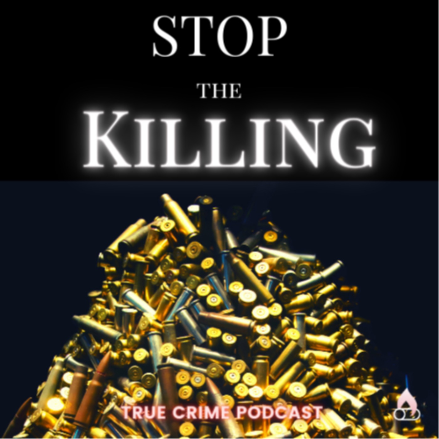 Introducing STOP THE KILLING
