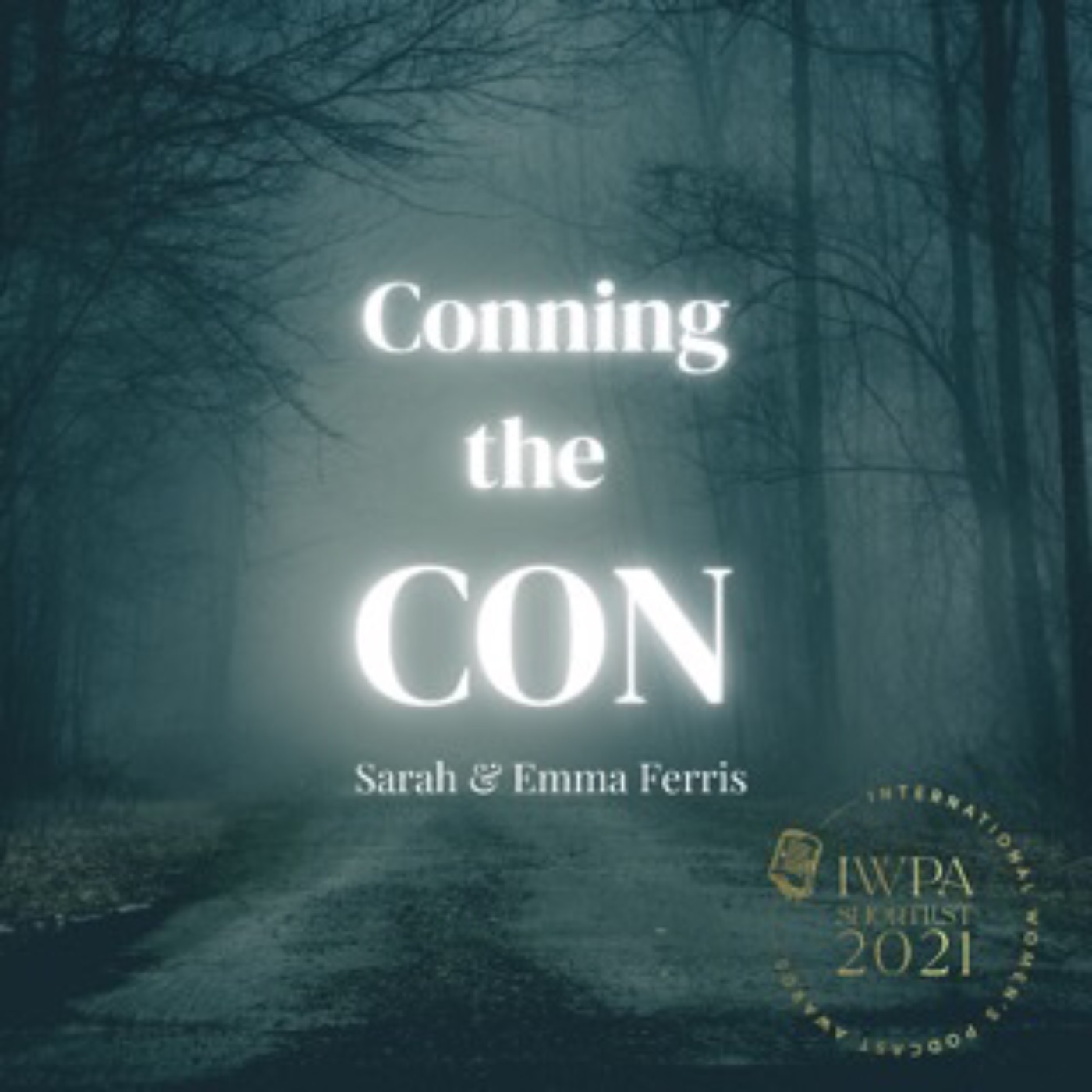 Introducing Conning the Con