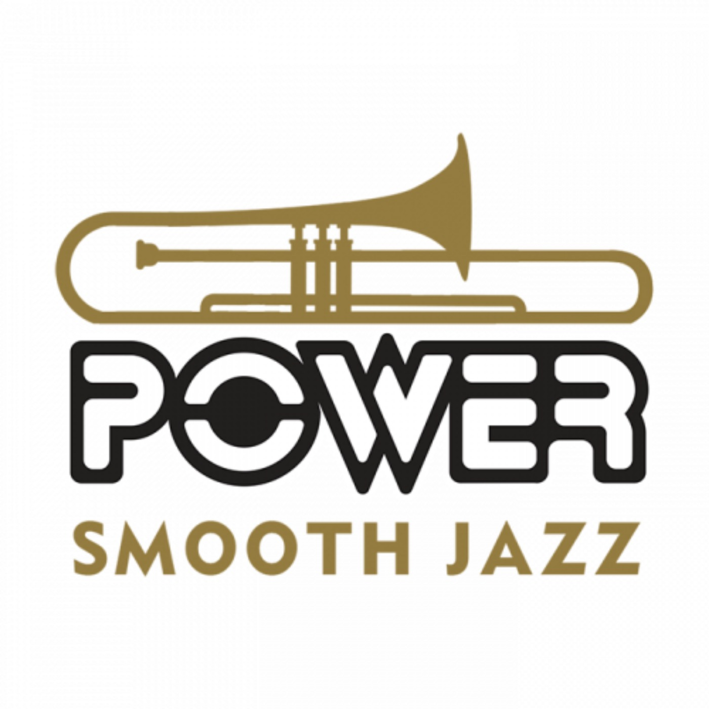 Power Jazz Dinle